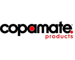 copamate-main-logo