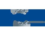 Balcome-logo