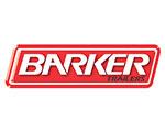 Barker Trailers Logo