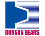 ronson-gears-logo