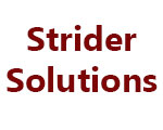 strider-solutions-logo