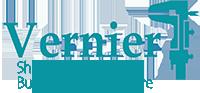 vernier-logo-tagline